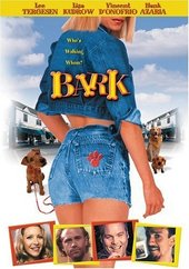 Bark on DVD