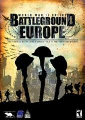Battleground Europe: World War 2 Online for PC Games