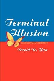 Terminal Illusion by David Yun image