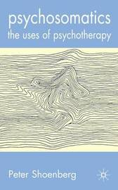 Psychosomatics by Peter Shoenberg image