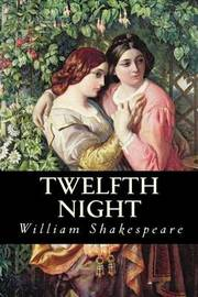 play twelfth night shakespeare bases plot around variety different themes The ways in which shakespeare portrays the themes of love in twelfth night in the play twelfth night shakespeare bases the plot around a variety of different themes recent essays.