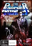 The Punisher on DVD