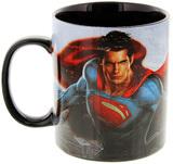 Batman v Superman: Dawn of Justice - Ceramic Mug