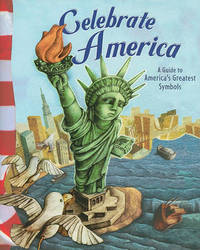 Celebrate America by Norman Pearl