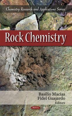 Rock Chemistry