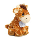 Aurora: Raffie Giraffe