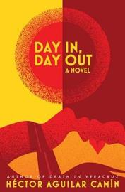 Day In, Day Out by Hector Aguilar Camin image