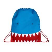 Drawstring Bag Shark