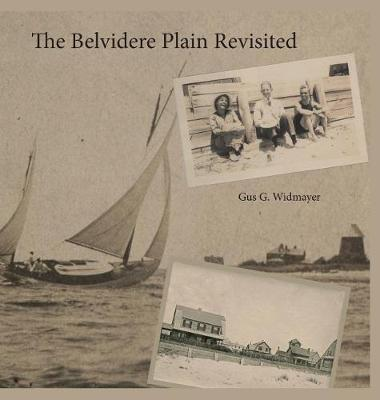 The Belvidere Plain Revisited by Gus Widmayer image