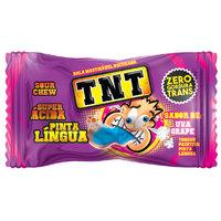 TNT Tongue Painter Sour Liquid Filled Chews 1kg