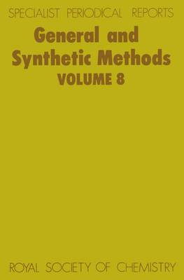 General and Synthetic Methods image