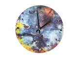 Galaxy Clock (45cm)