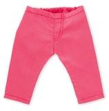 Corolle: Mademoiselle - Pink Pants