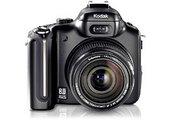 Kodak P880 Digital Camera 8.3MegaPixel Fast f/2.8 24140 mm wide-angle lens 5.8X Optical  Zoom image