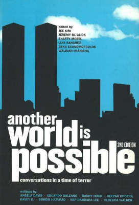 Another World is Possible image