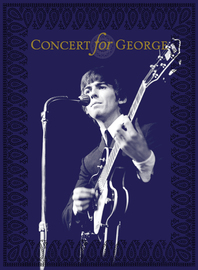 Concert For George by Various Artists