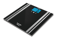 Salter: MiBody Bluetooth Body Analyser Scale