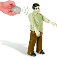 Remote Control Zombie