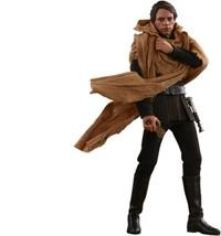 "Star Wars - Luke Skywalker - 12"" Articulated Figure (Deluxe Version)"