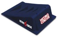 Nitro Circus - Mini Ramp image