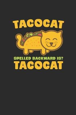Tacocat by Taco Publishing