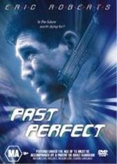 Past Perfect on DVD