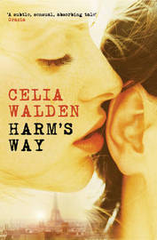 Harm's Way by Celia Walden image