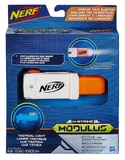 Nerf: N-Strike Modulus - Tactical Light Upgrade kit