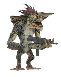 "Gremlins 2: The New Batch: Mohawk - 7"" Action Figure"