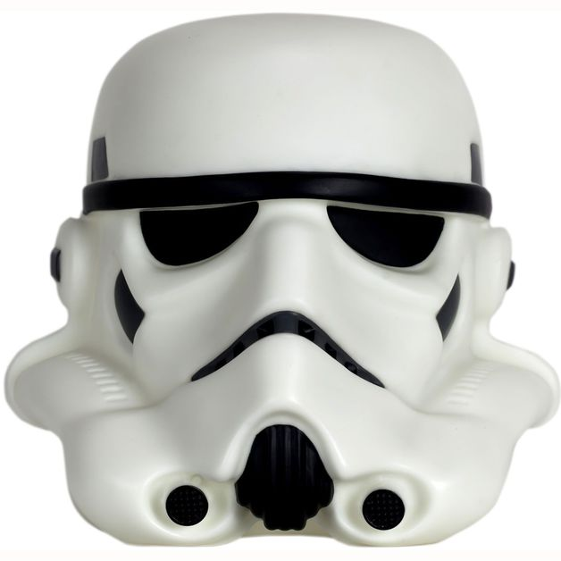 Star Wars LED Light - Storm Trooper
