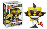 Crash Bandicoot - Neo Cortex Pop! Vinyl Figure