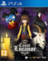 The Count Lucanor for PS4