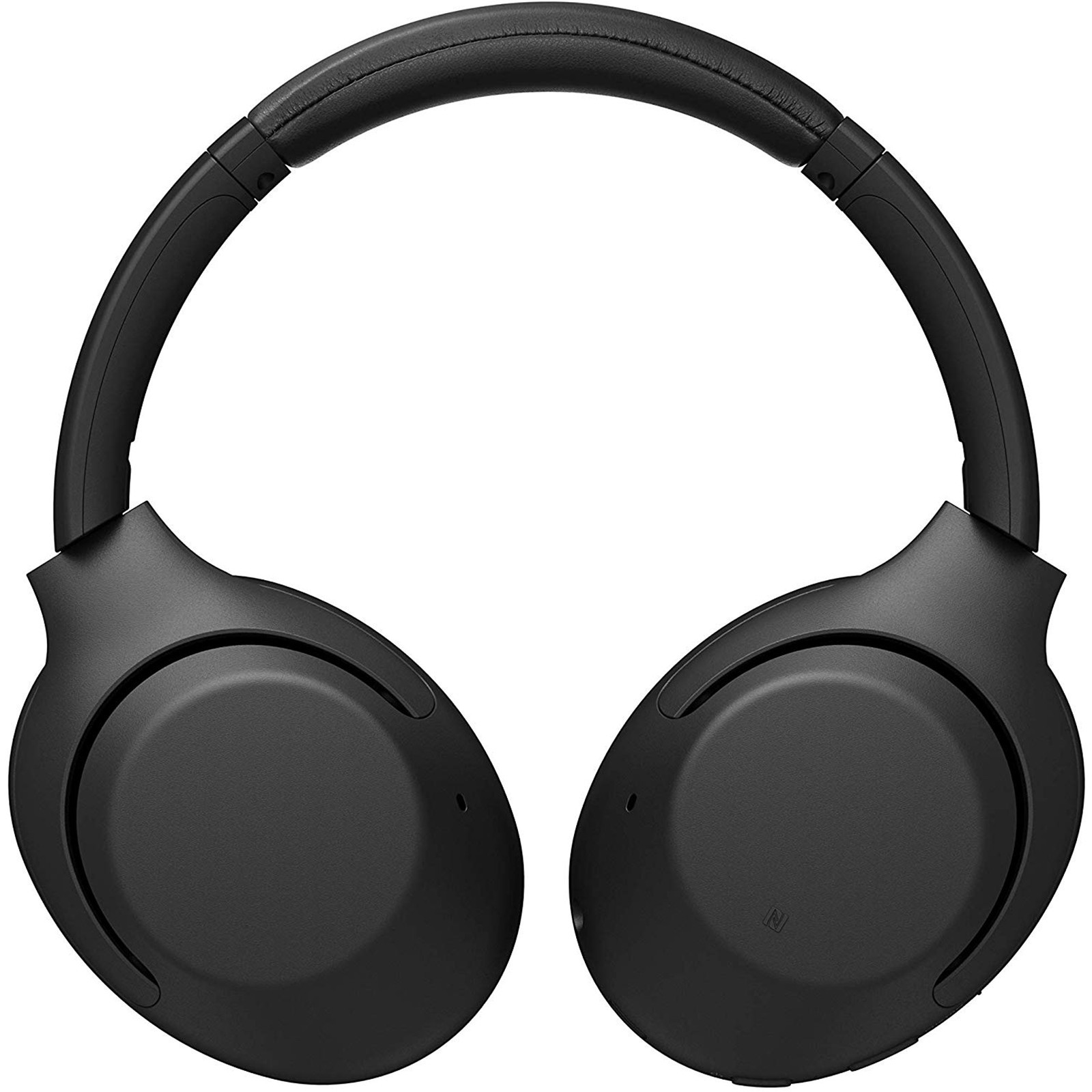 Sony Wh-XB900N Extra Bass Wireless Headphone (Noise Cancelling) - Black image