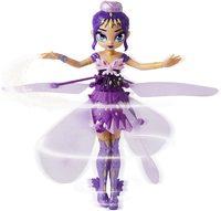 Hatchimals: Crystal Flyers - Purple