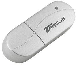 Targus USB Bluetooth Adaptor image