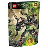 LEGO Bionicle - Umarak the Hunter (71310)