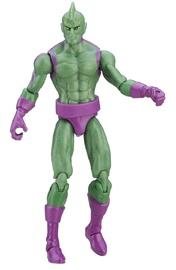 Marvel Legends: Triton - Action Figure image