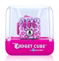 Zuru Fidget Cube - Series 2 (Leopard)