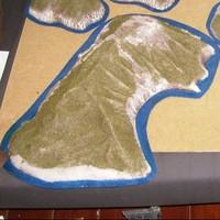 Amera: Island image