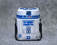 Star Wars: R2-D2 Cooler Bag