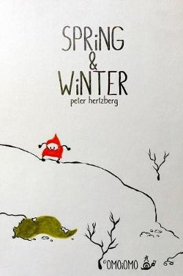 Spring and Winter by Peter Hertzberg