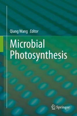 Microbial Photosynthesis