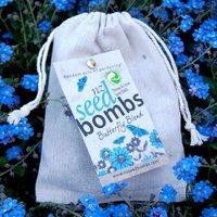 NZ Seed Bombs - Butterflies