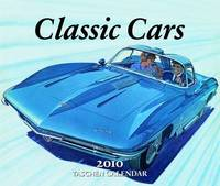 Cars of the 20th Century: 100 Years of Automotive Ads - 2010 image