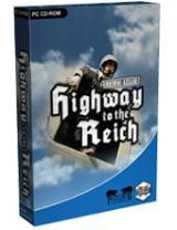 Airborne Assault: Highway to the Reich for PC Games