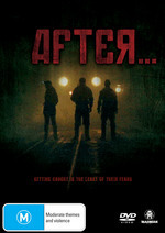 After... on DVD