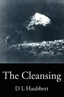 The Cleansing by D. L. Haubbert image