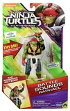 TMNT: Out of the Shadows - Raphael Deluxe Figure
