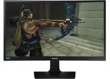 "27"" Samsung Curved 4ms FHD Gaming Monitor"
