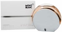 Mont Blanc - Presence D'une Femme Perfume (50ml EDT)